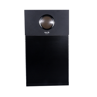 High Voltage Air Purifier (OLK-AJ-01)