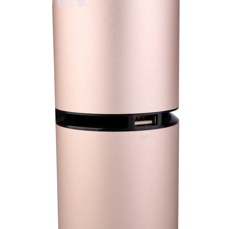 Car Air Purifier (OLK-AC-02)