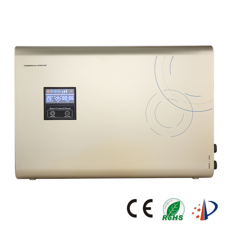 Eco Commercial Purifier (OLK-C-01)