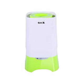 Music Air Purifier (OLK-AM-01)